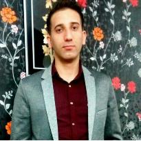 در استان مرکزی اداره تجمعات و اعتراضات زده شود