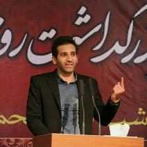 علی آقازاده استاندار مرکزی هیچ تدبیری برای فوتبال استان ندارد