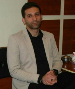 ورشکستگی سیاسی،امنیتی واجتماعی استان مرکزی با حضور استاندار سید علی آقازاده