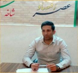 علی آقازاده استاندار مرکزی بدون هیچ آگاهی  ساعات کاری کارکنان را تغییر داد
