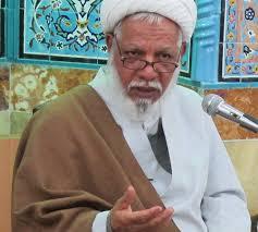 امام جمعه پاکدشت: پیگیری مسائل و دغدغه های مردم به بررسی حواشی و شایعات الویت دارد