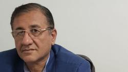 پیام تسلیت رییس خانه ایثارگران استان تهران در پی حادثه دلخراش نوربخش و تاج الدین