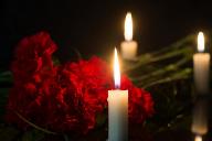 تسلیت رییس خانه ایثارگران استان تهران برای درگذشت برادر معاون مالی این نهاد