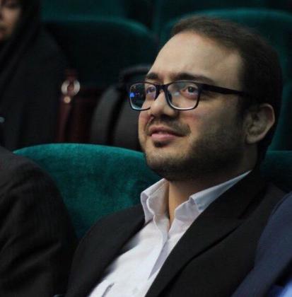 دبیر حزب مردمی  اصلاحات قم :   بوی حلوای اصلاحات می آید اگر ...