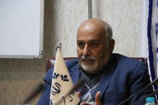 جلسه کمیسیون فرهنگی شورای شهرستان ری برگزارشد