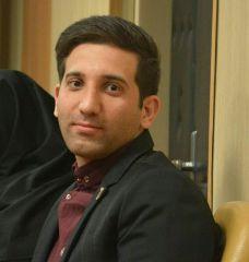 تا ۳ نشه،محمد کریم شفیعی شهردار اراک وارد بازی نشه؟