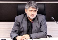 برگزاری جلسه شورای فرهنگ عمومی بخش کهریزک
