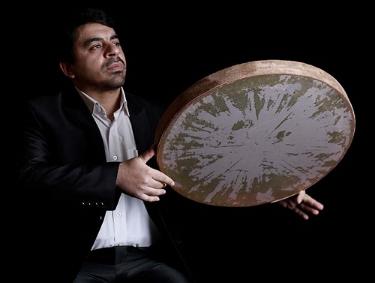 مدرس موسیقی شهرری: کپی برداری آثار ماندگار خراشی به پیکره هنر است