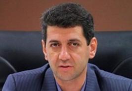 رفع تصرف اراضی ملی به ارزش 4 هزار و 61 میلیارد ریال در استان اصفهان